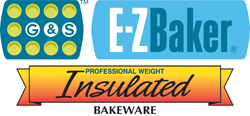 E-Z Baker Insulated by G&S Metal Company, Inc.