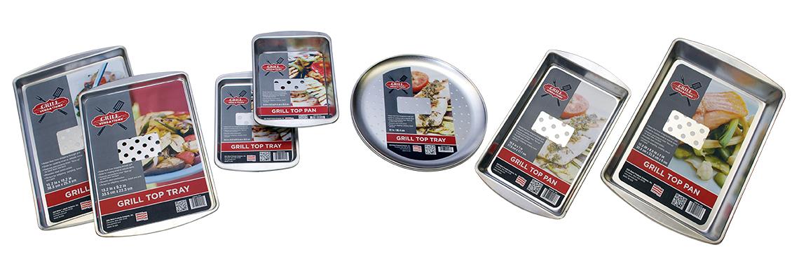 Grill Sensations Pans-Trays_1140x400px