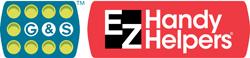 New EZHH Logo 250w