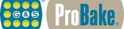 PB Logo Color 250w