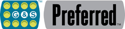 Preferred Logo 250w