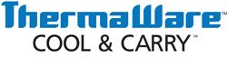 ThermaWare - G&S Metal Company, Inc.