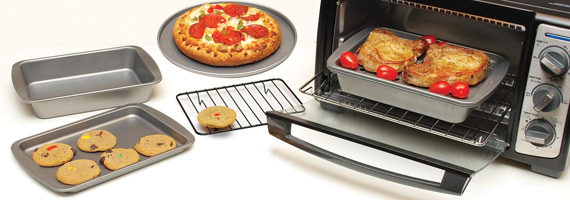 Toaster Pans Photo_02_1140x400