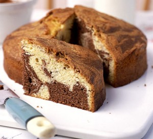 chocolate_marble_cake