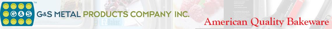 Website Header With Background Revised 01 Jpg