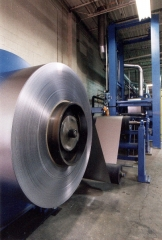 coil-coating-plant_2